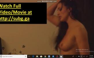 Vídeo De Sexo Com Famosos