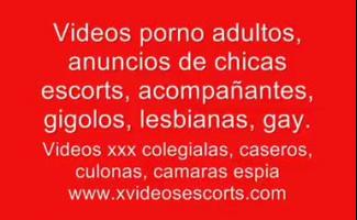 Vídeos XXX Mais Vistos - Página 79 No WorldSexcom