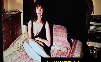 Videos Porno Ay Papi