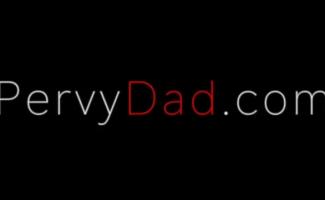 Pai De Familia Xv